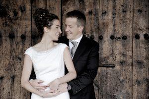Reportaje de boda en Ziortza-Bolibar (Bizkaia)