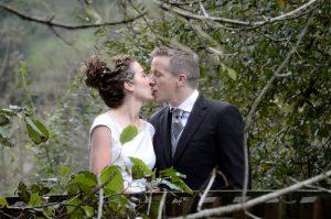 Reportaje de boda en Ziortza-Bolibar