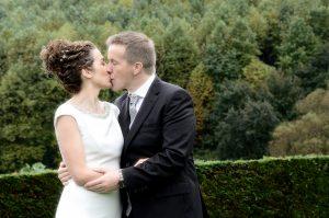 Reportaje de boda en Ziortza Bolibar