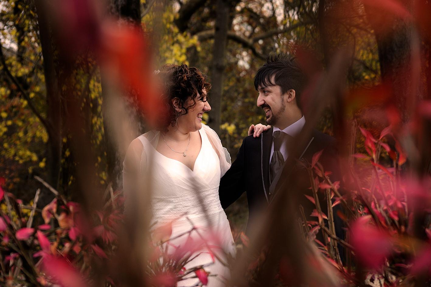 Tu boda en Donostia