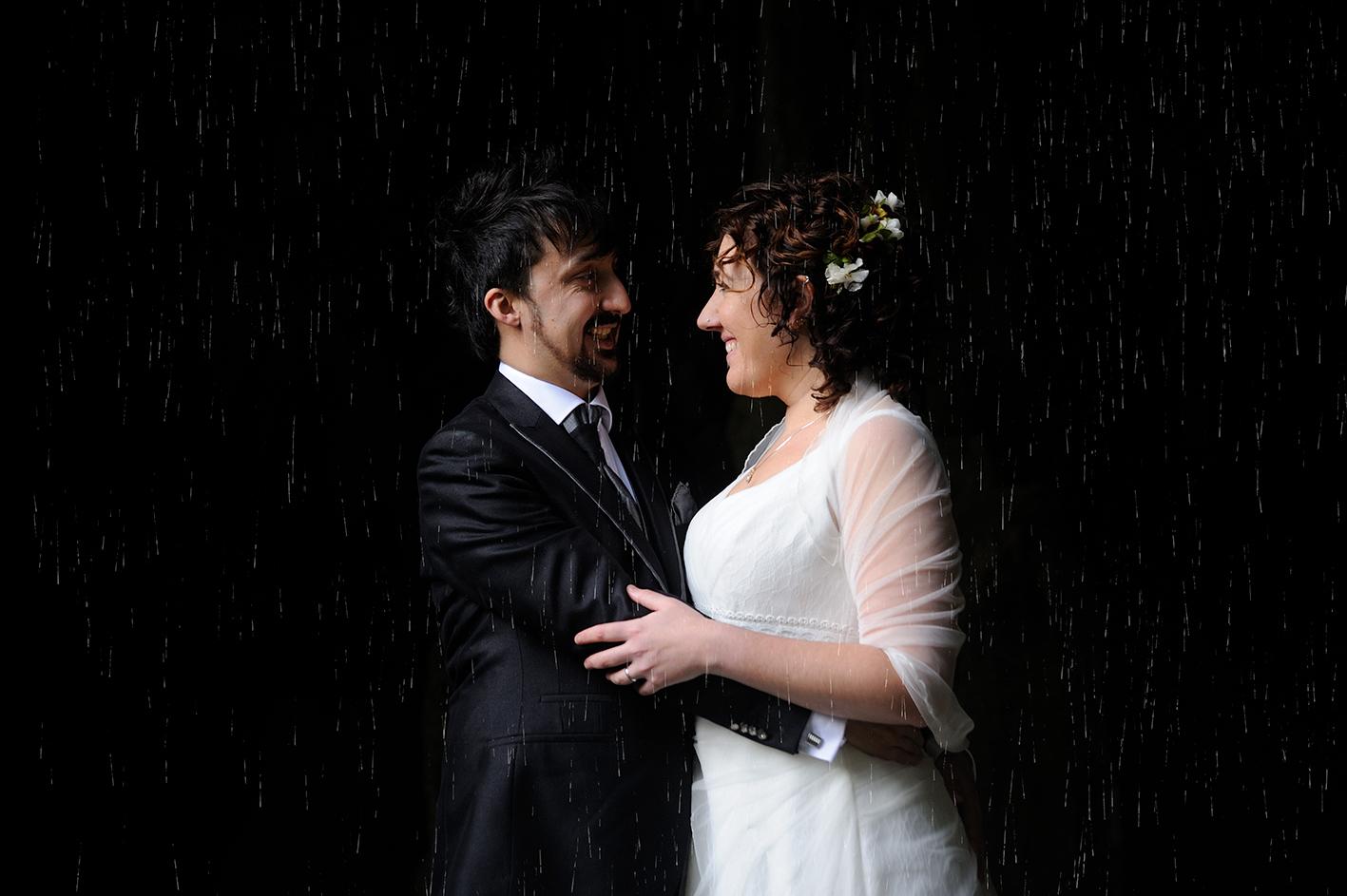 Fotógrafo de boda en Donostia