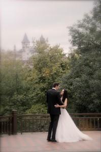 Fotografía de boda en Miramar
