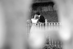 Fotografía de boda Katiuskak