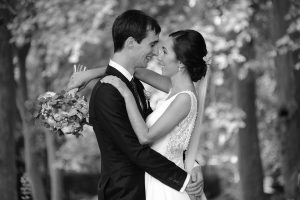 Fotógrafo de boda Errenteria