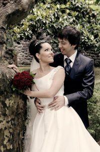 Reportaje de boda Zumarraga