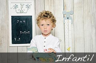 estudio_infantil