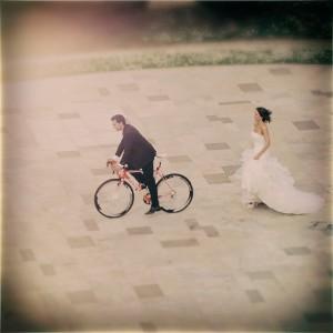 Fotografía de boda Miramón