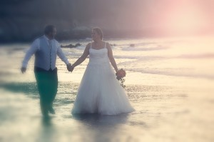 Reportaje de boda Zumaia (Guipuzkoa)