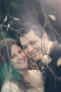 Fotógrafo de boda Aiete.